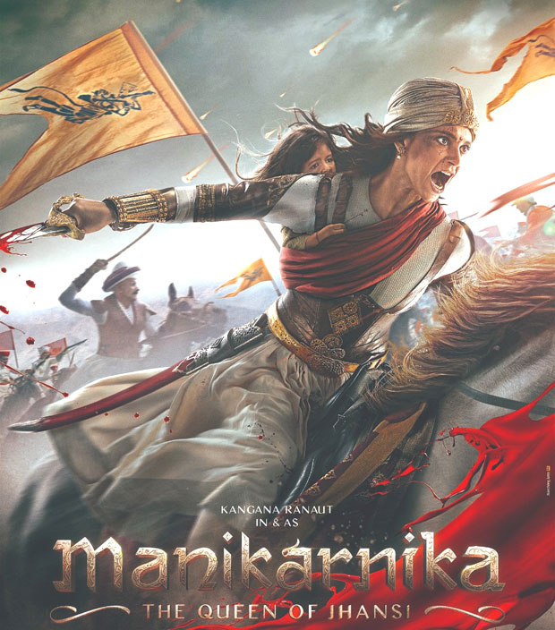 Download-Manikarnika-The-Queen-Of-Jhansi-suggestion-buddy