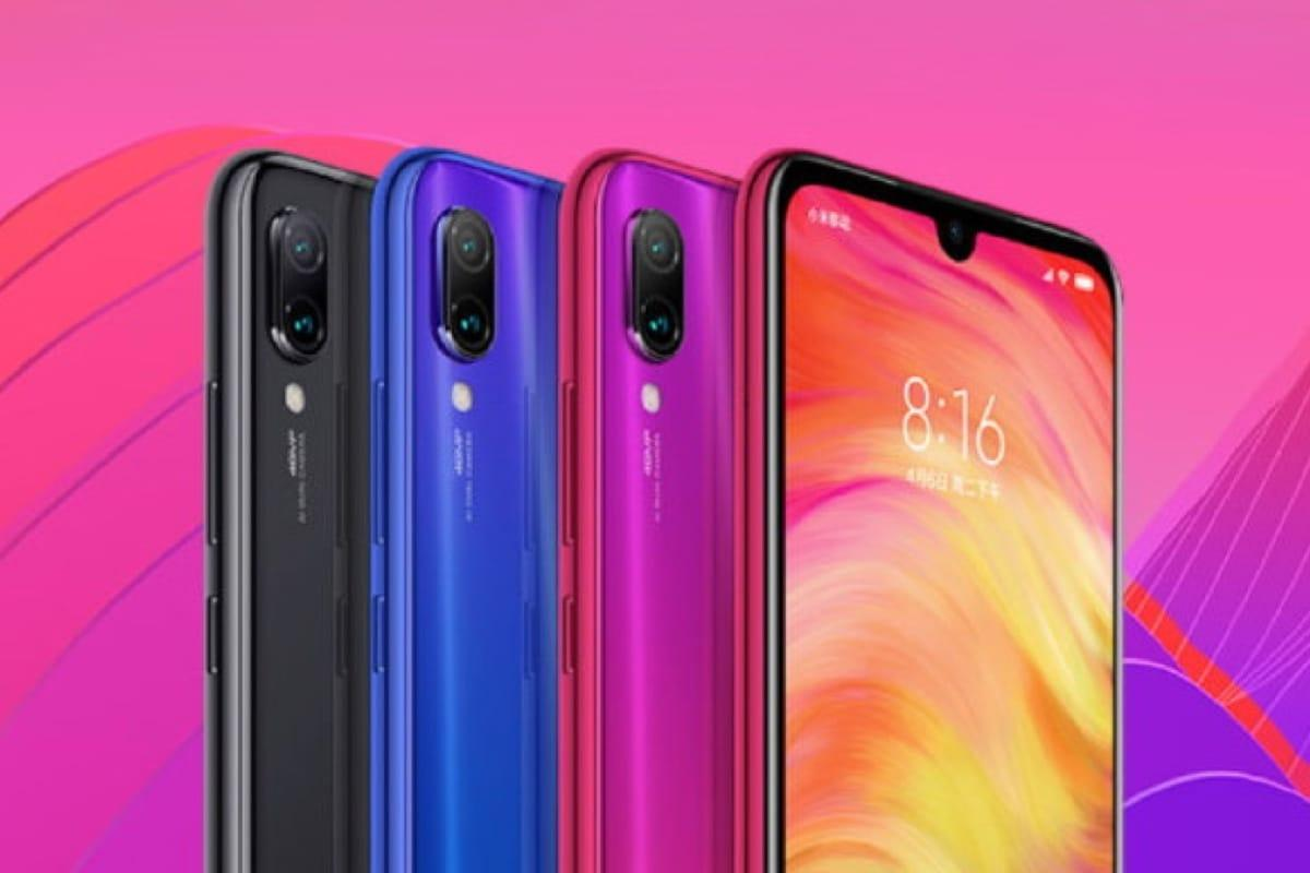 xiaomi-redmi-note-7-suggestion-buddy