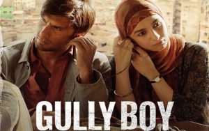 Download Gully Boy Full Movie In HD