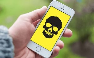Can iPhone Get Virus? Answer Will Surprise You