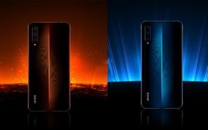 The First Gaming Smartphone Of VIVO
