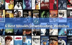 best-movies-downloading-websites-suggestion-buddy