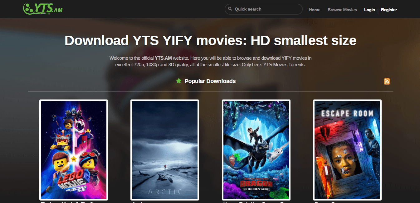 yts-best-movies-downloading-website-suggestion-buddy