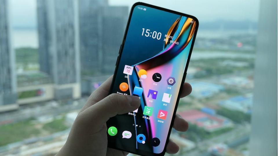 realme-x-pro-best-coming-mid-range-phone