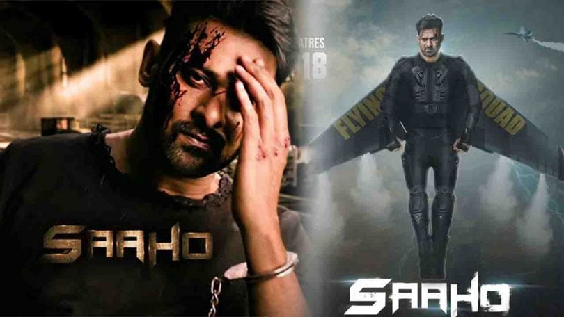 Download Saaho Full Movie In HD | Saaho 2019 Full Movie In Hindi HD