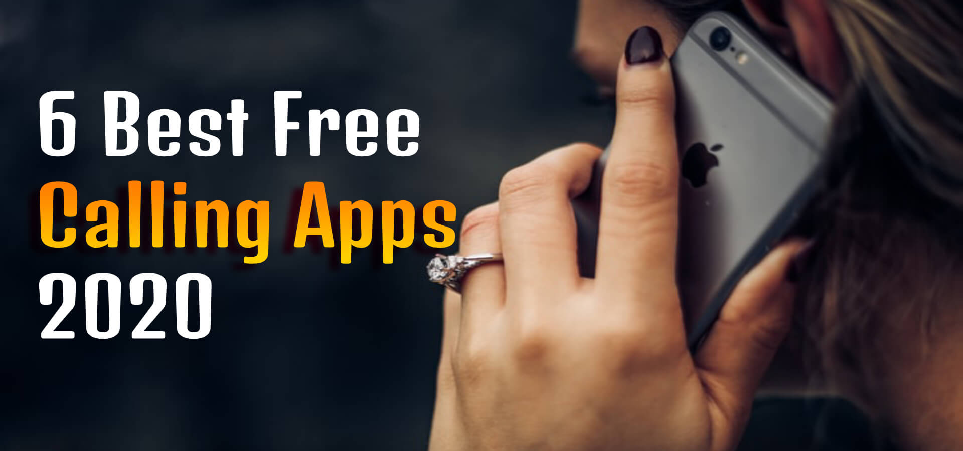 best-free-calling-apps-in-india-suggestion-buddy.jpg