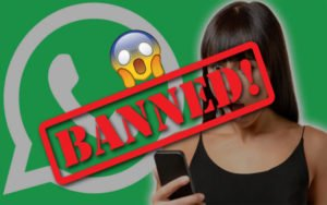 whatsapp-banned-users-suggestion-buddy